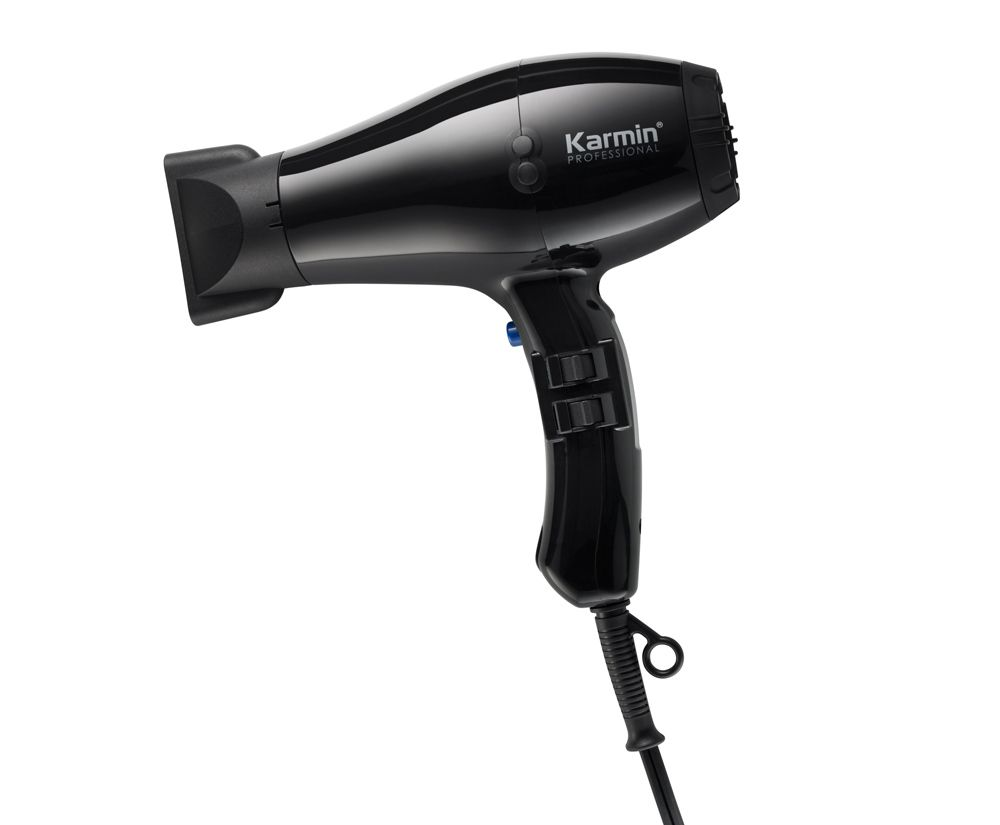 Karmin G3 Salon Pro Hair Dryer